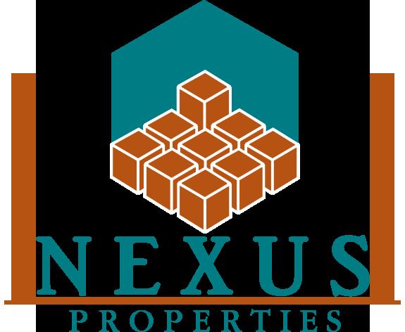 Nexus Properties Logo