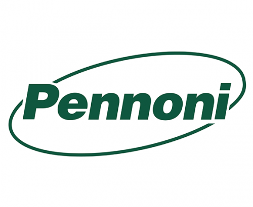 Pennoni Logo