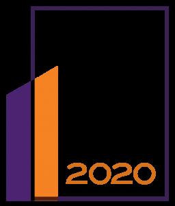 Forum 2020 logo