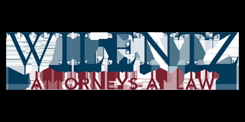 Wilentz Logo