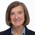 Anne Babineau