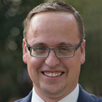 Isaac Kremer