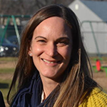 Janna Chernetz