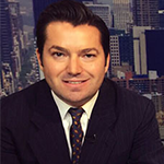 John Boyd Jr