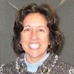 Kathleen Foley