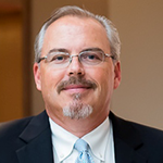Lance B. Landgraf, Jr