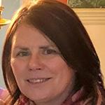 Liz Semple