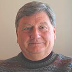 Mark Lohbauer