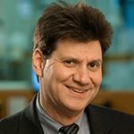 Peter Bafitis