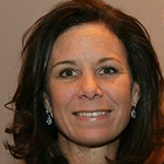 Stephanie Hunsinger